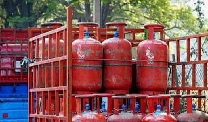 1 फरवरी से LPG गैस से लेकर इन चीजों में होने वाले हैं बदलाव, जेब पर होगा असर
