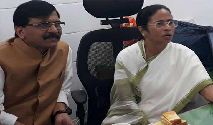 26 जनवरी की परेड में बंगाल के बाद महाराष्ट्र की झांकी भी नहीं होगी शामिल