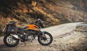 KTM 390 Adventure भारत में लॉन्च, जानें क्या मिलेगा ख़ास