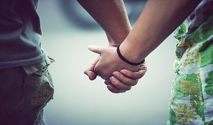 Himachal: चार माह बाद समझौता कर घर लाई विवाहिता तीन साल की बच्ची को छोड़ प्रेमी संग फरार