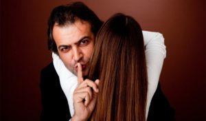 Study में खुलासा : झूठ बोलने में महिलाओं से ज्यादा माहिर होते हैं पुरुष