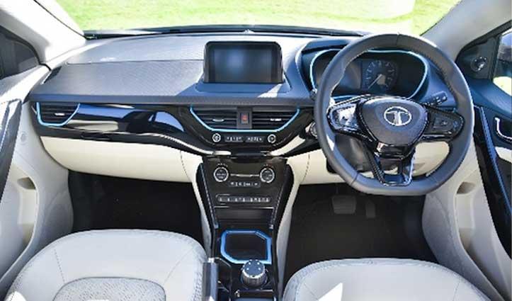 28 जनवरी को भारत में लॉन्च होगी Tata Nexon EV, जानें क्या है ख़ास