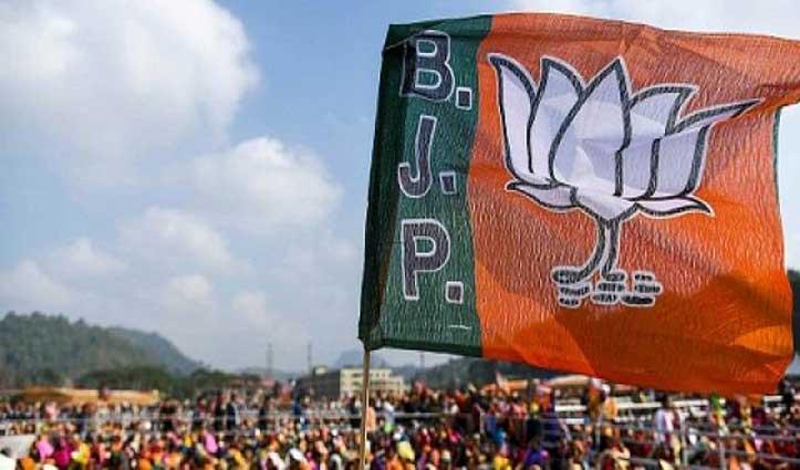 हिमाचल से दो दिन पहले ही उत्तराखंड BJP को मिल जाएगा नया प्रदेशाध्यक्ष, पढ़ें पूरी खबर