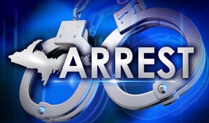 Kullu : 12 दिन के बाद पकड़ा जेल से फरार कैदी, बिस्कुट और पानी के सहारे गुजार रहा था दिन