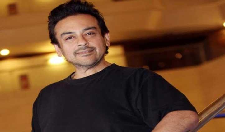 अदनान सामी को पद्मश्री मिलने के खिलाफ यूजर्स, कुछ ने कहा पाकिस्तानी