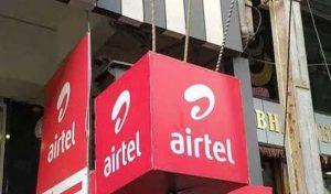 Airtel का ऑफर : पाएं अनलिमिटेड कालिंग, 2 जीबी डेटा और 2 लाख का बीमा