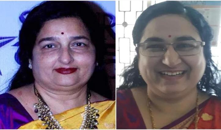 45 वर्षीय महिला ने किया अनुराधा पौडवाल की बेटी होने का दावा, ठोंका 50 करोड़ का केस