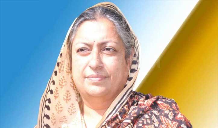 ब्रेकिंगः Himachal की आशा को पंजाब में एक और बड़ी जिम्मेदारी