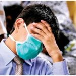 भारत पर भी है कोरोना वायरस के फैलने का खतरा, इन लक्षणों से करें पहचान