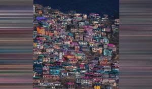 हिमाचल की ये तस्वीर क्या संदेश देती है