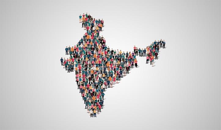 जानें कब से शुरू होगी जनगणना, क्या हैं वे 31 सवाल जो नागरिकों से पूछे जाएंगे?