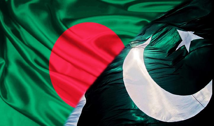 बांग्लादेश के आगे 'रोया' पाकिस्तान- 2 नहीं तो एक ही टेस्ट मैच खेल लो