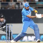 Republic Day पर टीम इंडिया की शानदार जीत, न्यूजीलैंड को 7 विकेट से हराया