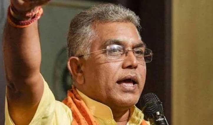 महिला के साथ BJP कार्यकर्ताओं ने की बदसलूकी, प्रदेशाध्यक्ष बोले- 'सही किया'