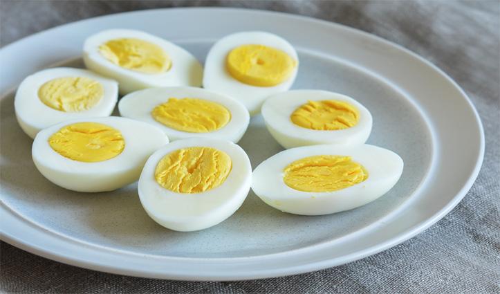संडे हो या मंडे रोज खाते हैं अंडे तो इन बातों का जरूर रखें ख्याल