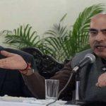 हरियाणा के परिवहन मंत्री ने दिया संकेत, राज्य सरकारें अपने हिसाब से लागू करें मोटर व्हीकल एक्ट