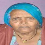 49 साल से 'शहीद' पति का इंतजार कर रही बुजुर्ग, 1971 की लड़ाई के दौरान हुए थे लापता