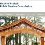 HPPSC ने इन 28 पदों पर निकाली भर्ती, 5 मार्च तक करें ऑनलाइन आवेदन