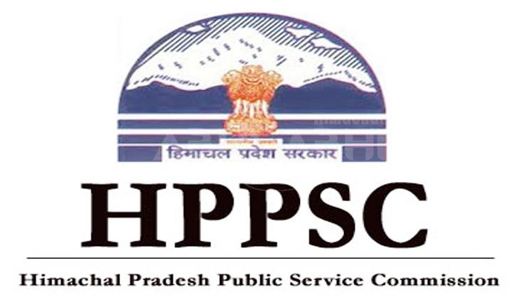 #HPSSC: कंडक्टर पोस्ट कोड 762 को आवेदन करने वाले अभ्यर्थी पढ़ें यह खबर