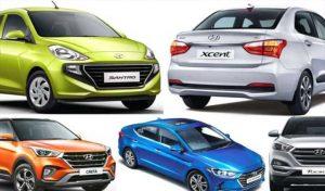 अब घर बैठे खरीद पाएंगे Hyundai की कारें, कंपनी शुरू कर रही है सर्विस