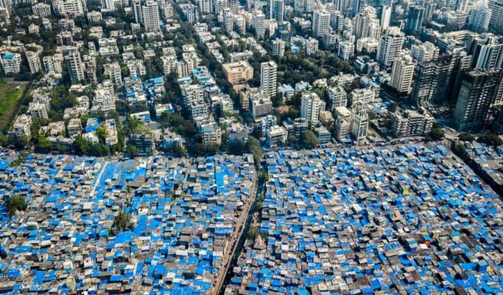 63 भारतीय अरबपतियों की संपत्ति 2018-19 के केंद्रीय बजट से भी ज़्यादा