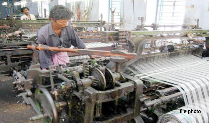 Himachal में पंचायत-नगर निकायों की NOC के बगैर लगेंगे उद्योग