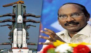 गगनयान मिशन के तहत अंतरिक्षयात्रियों के लिए दाल, पराठे सहित 22 व्यंजन भेजेगा इसरो