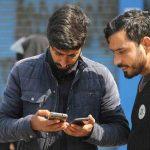 जम्मू के 10 जिलों में 2जी इंटरनेट सेवा हुई शुरू, कश्मीर से हटाई गई प्रीपेड मोबाइल पर पाबंदी