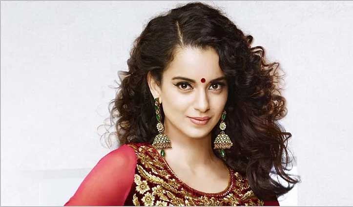 निर्भया मामला : इंदिरा के माफ़ी वाले बयान पर भड़कीं कंगना, कहा- 'ऐसी औरतों की कोख से जन्म लेते हैं रेपिस्ट'