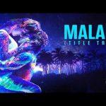 Video: 'मलंग' का टाइटल ट्रैक हुआ रिलीज, अंडर वाटर लिप लॉक करते दिखे आदित्य-दिशा