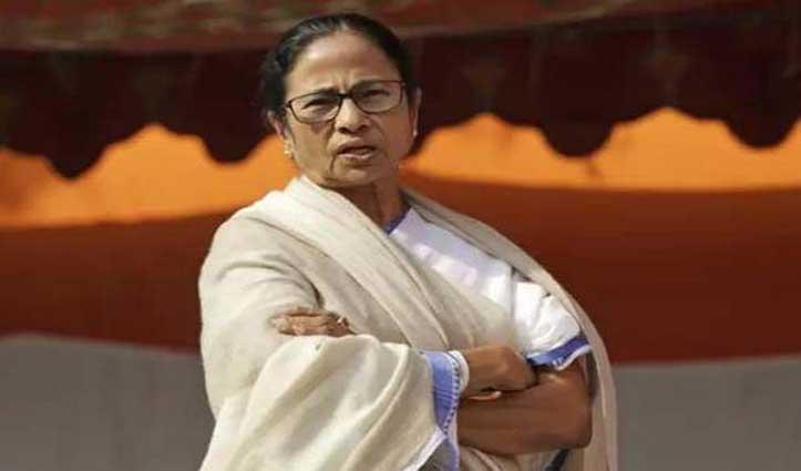 केरल, पंजाब और राजस्थान के बाद पश्चिम बंगाल विधानसभा में भी CAA के खिलाफ प्रस्ताव पास