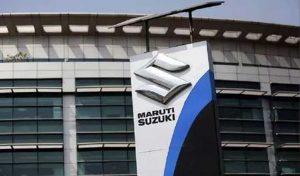 Maruti ने लॉन्च की बेहतर माइलेज वाली 7 सीटर कार, कीमत चार लाख से भी कम