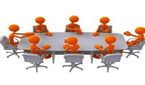 #Himachal में नई चुनीं पंचायतों की पहली बैठक की डेट बदली-जाने अब कब होगी
