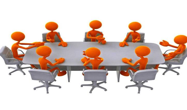 Himachal: इस दिन होंगी विधायक प्राथमिकता बैठकें, किस जिले की कब- जाने