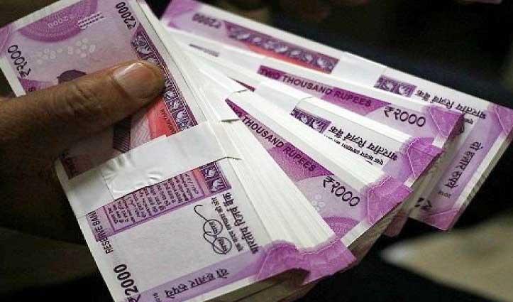 परिवार को मिले बीमा का One Crore, कर्ज में डूबे कारोबारी ने 90 हजार में करवा ली खुद की हत्या