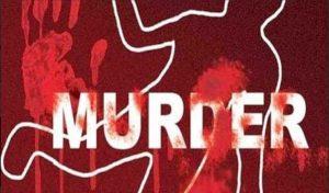 कोरोना कर्फ्यू के बीच Himachal में डबल Murder, मां और बेटे को उतारा मौत के घाट