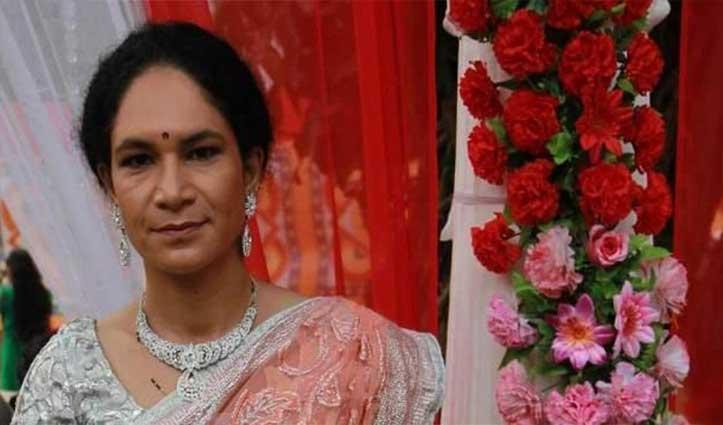 नसीरुद्दीन शाह की बेटी पर FIR, क्लिनिक में मारपीट करने का आरोप