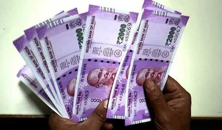 परिवहन विभाग के कर्मियों का ऐलान, CM Relief Fund में देंगे एक दिन की Salary