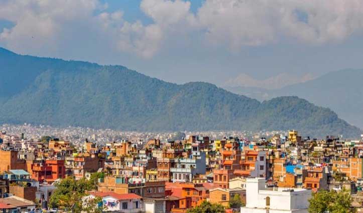 हादसा: नेपाल के रिसॉर्ट में मृत पाए गए 4 बच्चों समेत आठ भारतीय पर्यटक