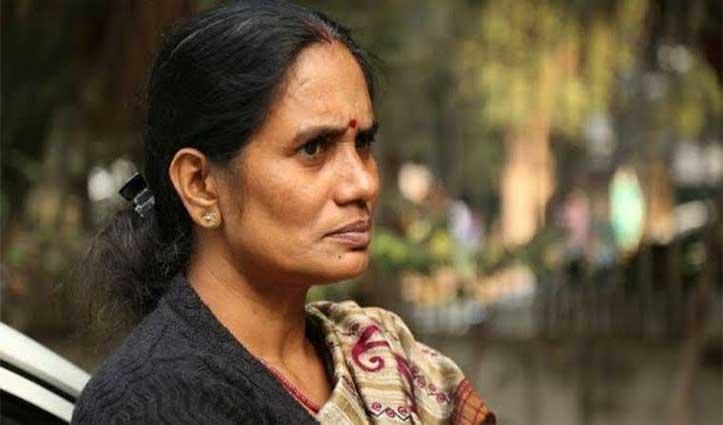 'दोषियों के वकील ने मुझे चुनौती दी कि उन्हें अनंतकाल तक फांसी नहीं होगी'