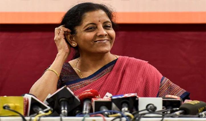 क्या सरकार सिर्फ कमाने बैठी है? 2 महीने में 2 लाख करोड़ से अधिक GST कलेक्शन