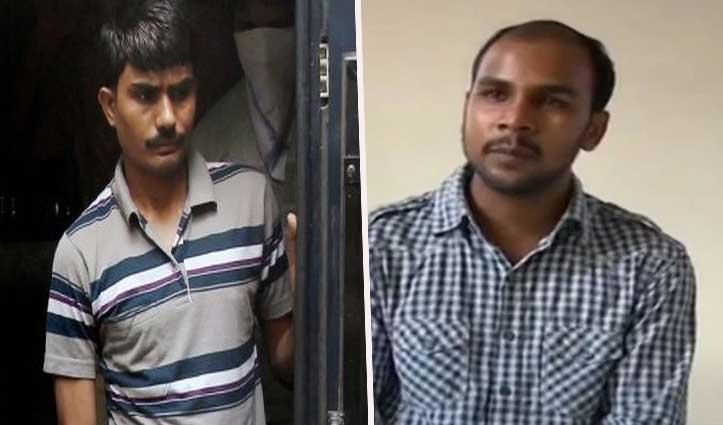 निर्भया के दोषी मुकेश का गंभीर आरोप: जेल में अक्षय संग जबरन बनवाए गए समलैंगिक संबंध