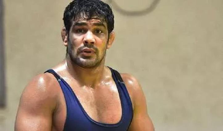 Tokyo Olympic: ट्रायल के लिए फिट नहीं सुशील कुमार, Postpone करने की रखी मांग