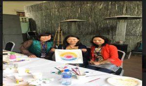लाहुल-स्पीति की बेटी कृष्णा ने हांगकांग में रोशन किया हिमाचल का नाम