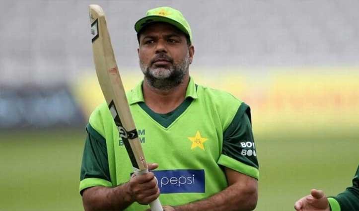 अंडर 19 वर्ल्ड कप: पाकिस्तान के कोच बोले- इस बार हमारी टीम भारत को हराने में सक्षम