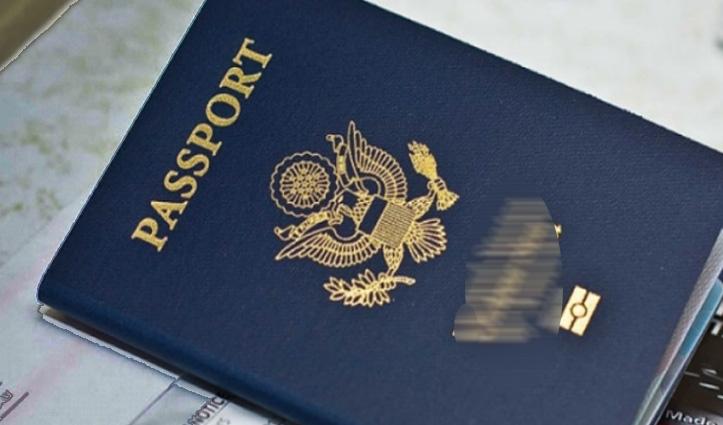 घटिया पासपोर्ट की लिस्ट में शामिल पाकिस्तान, इस नंबर पर है भारत