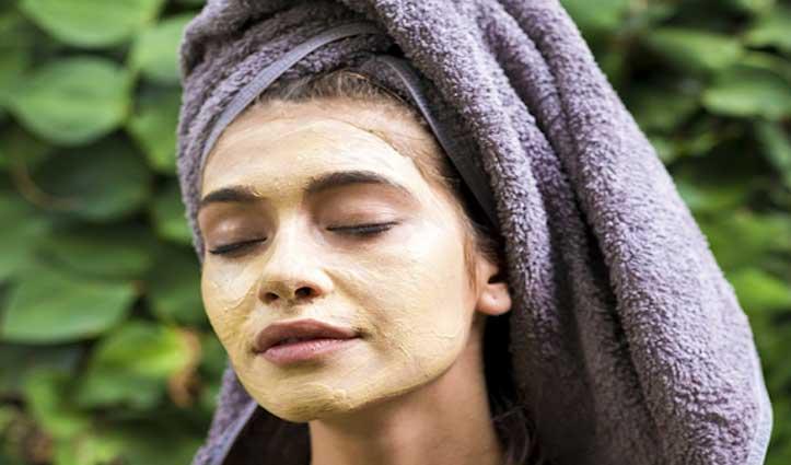 ये घरेलू उबटन लगाकर बनाएं चेहरा चमकदार, मिलेगा Pimple Free लुक