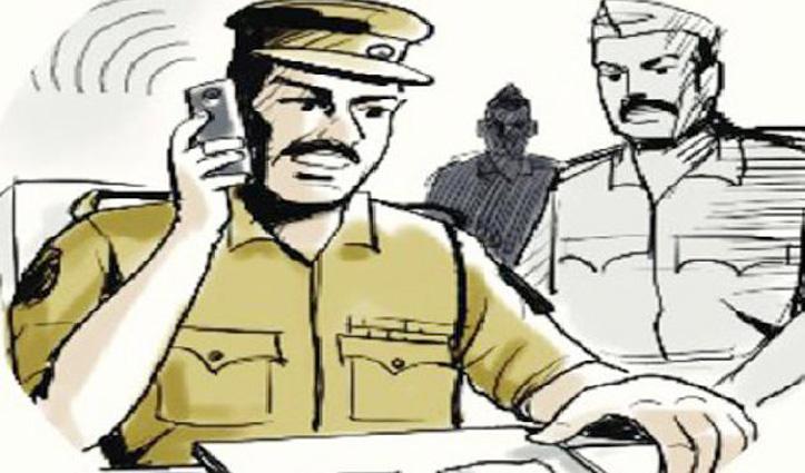Kangra शहर में कोरोना वायरस के तीन पॉजिटिव मामले की झूठी खबर पर केस