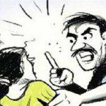 पठानकोट में सो रहे परिवार पर हमला, नकली पिस्तौल दिखा कर लड़की को किया अगवा