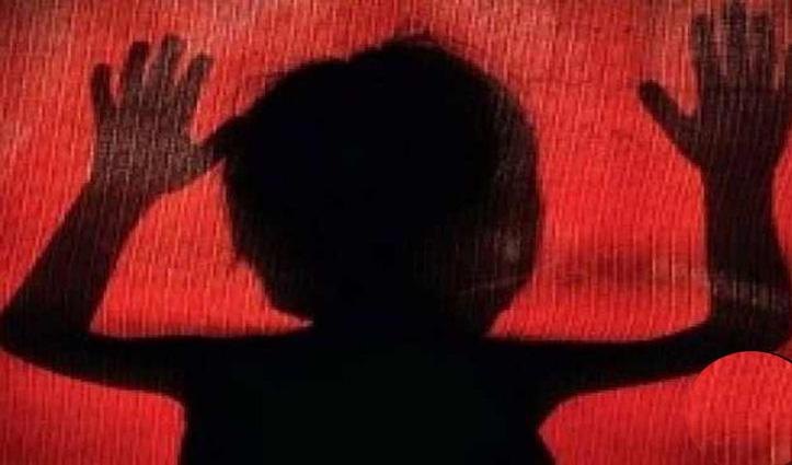 शिमला में 5 साल की मासूम के साथ गंदी हरकत, आरोपी भी नाबालिग